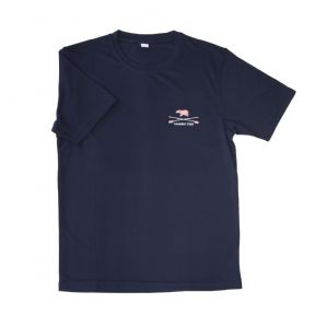 Men's Cool Navy T-Shirt